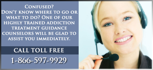 Cocaine Addiction and Cocaine Addiction Treatment